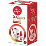 Good knight Xpress System Liquid Cartridge,35ml