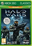 Cheapest Halo Wars ( Classics ) on Xbox 360