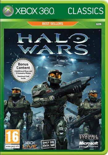 halo-wars-classics-xbox-360-edizione-regno-unito