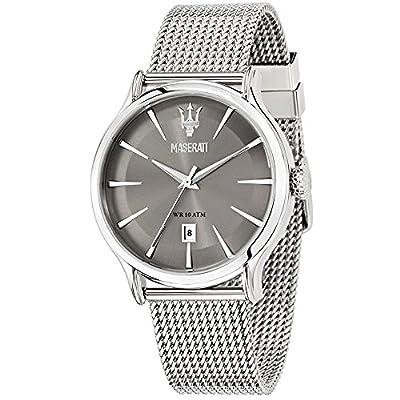 Reloj MASERATI para Hombre R8853118002 de MASERATI