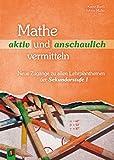 ISBN 9783834624000