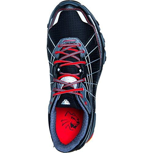 Dynafit Pantera Gore-Tex Chaussure Course Trial Black