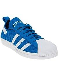 ef994fdd79adf Suchergebnis auf Amazon.de für: adidas superstar blau - Damen ...