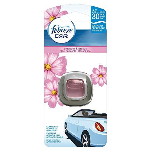 febreze-car-rosenblute-1er-pack-1-x-1-stuck