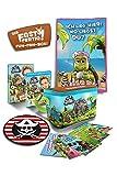 Fast Fertig! (Fun-Fan-Box) [3 DVDs]