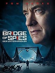 Prime Video ~ Tom Hanks(244)Download: EUR 1,99
