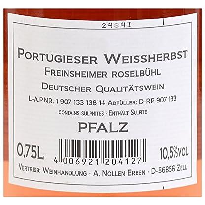 A-Nollen-Erben-Freinsheimer-Rosenbhl-Portugieser-Weissherbst-Ros-DQW-075l