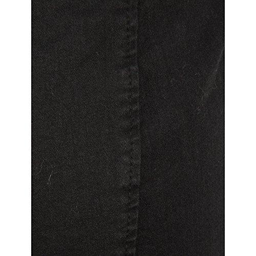 Robell Marie Slim fit Jeans Hose verschiedene Farben Schwarz