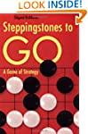 Stepping-stones to Go