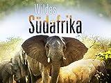 Wildes Südafrika - Der 8. Kontinent, 3-tlg. Naturfilm