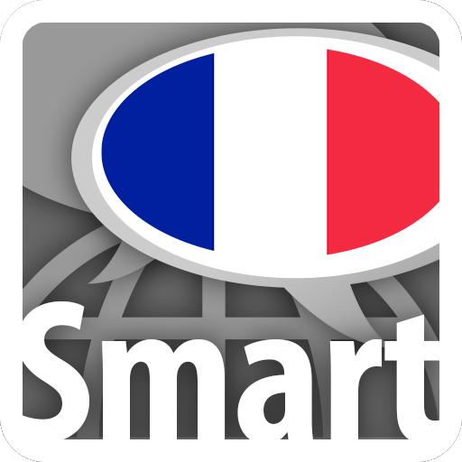 Impariamo le parole francesi con Smart-Teacher