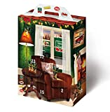 Snack Adventskalender - 3