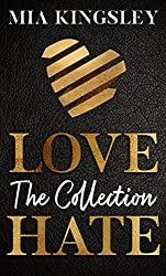 LoveHate: The Collection