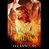 Jealous And Freakn' (Freakn' Shifters Book 2)