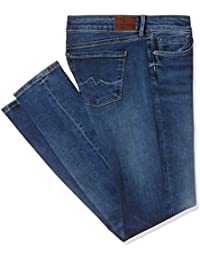 Pepe Jeans Soho Jeans, 10oz Classic Stretch, 27W / 30L Femme