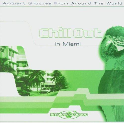 Chill-Out-in-Miami
