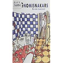 Les Gnomisnakars