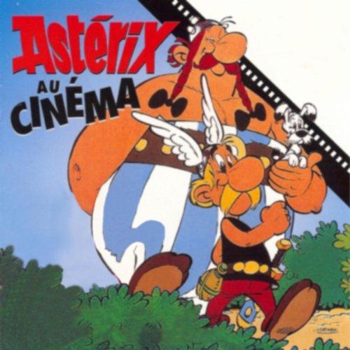 asterix-le-gaulois-obelix-chasse-le-sanglier