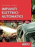 Impianti elettrici automatici