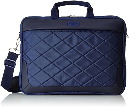 sumdex-pon-322nv-notebooktasche-bis-4064-cm-16-zoll-navy