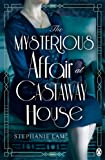 Image de The Mysterious Affair at Castaway House