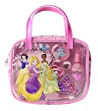 DISNEY Princess Sac de Maquillage