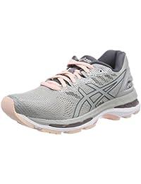 a1e42c42d70622 Amazon.fr   44.5 - Chaussures de sport   Chaussures femme ...