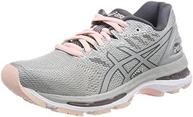 Buy ASICS Women's Gel-Nimbus 20 Running
