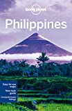 Philippines (Country Regional Guides)