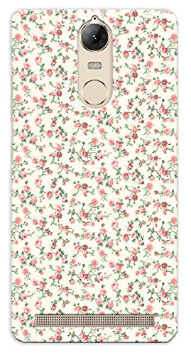 low cost 4421f 91d38 Kaira High Quality Printed Designer Back Case Cover For Lenovo Vibe K5/Vibe  K5 note