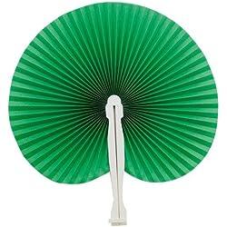 """Pai Pai """"Colours"""" Verde"""