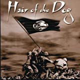 Songtexte von Hair of the Dog - Rise