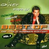 Italienische Sehnsucht (Single Remix)