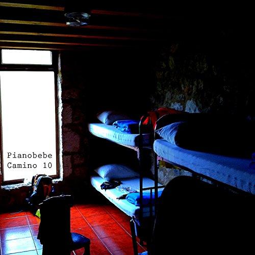 Burgos (Camino10 Ver.) de Pianobebe en Amazon Music - Amazon.es