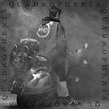 Quadrophenia by Who