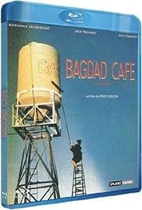 Bagdad Café [Version longue - Director's Cut]