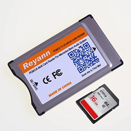 reyann-pcmcia-pour-carte-sd-adaptateur-convertisseur-pour-mercedes-benz-pcmcia-systme-de-commande-su