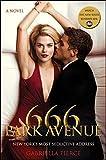 666 Park Avenue (666 Park Avenue Novels)