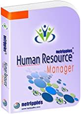 Netripples Human Resource Manager,Employee/ Staff Management Module,Leaves Management ,Leave Travel / Vacation Allowances Management Module ,Manage Employment offers /Engagement Advice ,Manage Retirement /End of Service Benefits,Attendance Management Module,Manage Employee Promotions /Demotions,Employee Pay Slip Management,Employee Reports Module (CD)