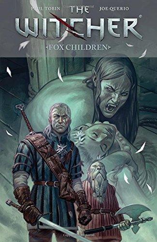the-witcher-2-fox-children