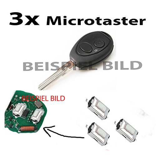 pour-land-rover-discovery-2-td5-disco-microtaster-mikrotaster-interrupteur-telecommande-cle
