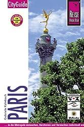 Paris und Umgebung. CityGuide: In die Metropole eintauchen. Berühmtes und Verstecktes individuell entdecken