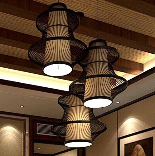 bbslt-lampadari-moderni-a-nuovo-stile-cinese-stanza-dalbergo-ristorante-club-nel-lampadario-della-ha
