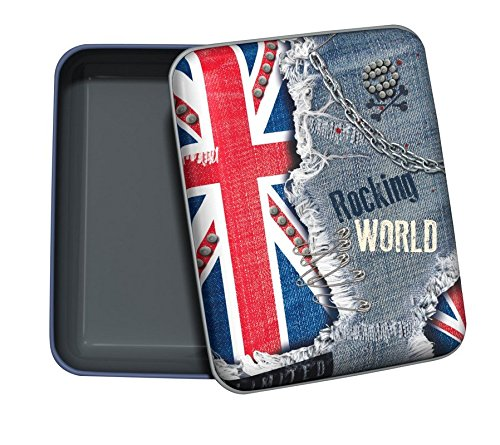 quo-vadis-metall-box-mit-motiv-union-jack-flagge