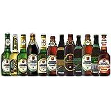amorebio Bio Geschenkset Das wilde Dutzend - 12 Bio-Biere (1 x 1 Stk)