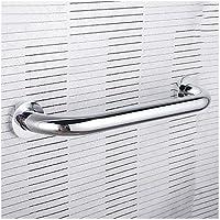WEIYU Toallero contemporánea latón 1Pc Cuarto de baño