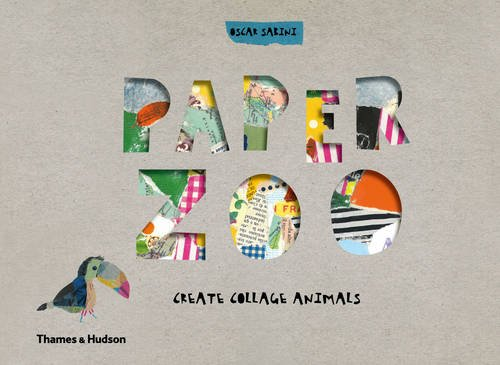 paper-zoo-create-collage-animals