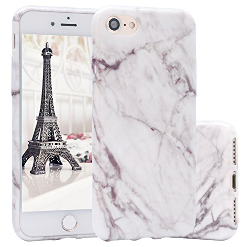iphone-7-hlle-case-zxk-co-tpu-silicone-marble-case-schutzhlle-ultra-dnn-weich-handyhlle-tasche-fr-ip