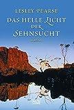 ISBN 3404148398