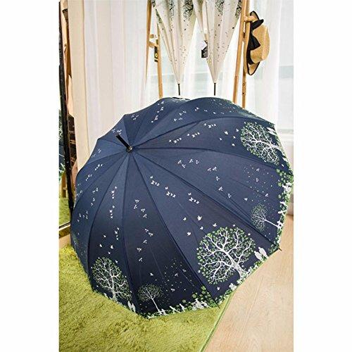 ssby-piccole-idee-fresche-lungo-ombrello-in-maschi-adulti-e-studenti-di-sesso-femminile-a-doppio-uso